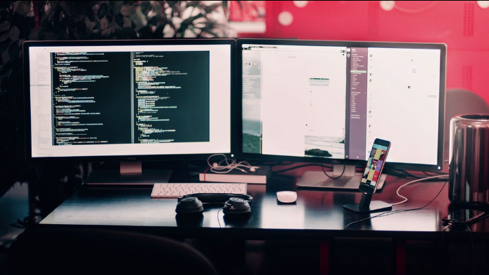 3 Ways To Upgrade Your Workplace Technology