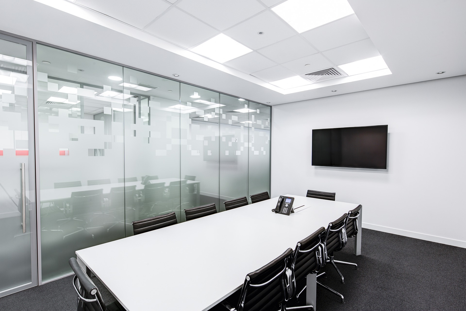 5 Ways Telepresence Could Change Your Work Life